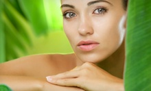 One or Three Chemical Peels at Lasting Looks (Up to 65% Off)