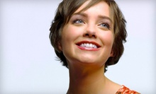 $39 for Dental Exam, Cleaning, and X-rays at James Kerns DMD, PLLC in Plantation ($275 Value)