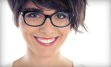 $19 for $199 Toward Designer Prescription Glasses or Sunglasses at Cottage Grove Optical