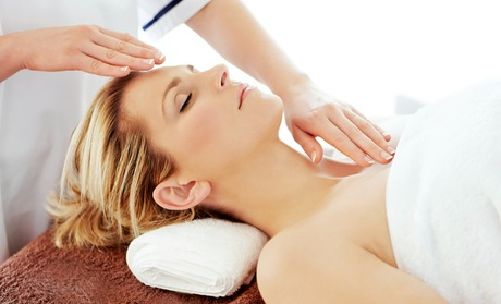 One, Three, or Six Acupuncture Treatments at East-West Fusion Acupuncture (Up to 83% Off)