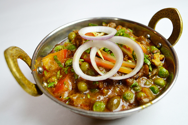 Taste of india singapore city groupon for Ancient indian cuisine