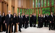 "Tafelmusik presents ""A Handel Celebration"" at George Weston Recital Hall on May 7 at 8 p.m. (Up to Half Off)"
