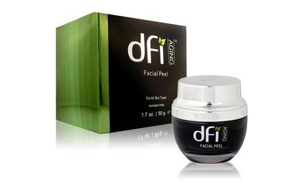 DFI Anti-Aging Facial Peel (1.7 Fl. Oz.)
