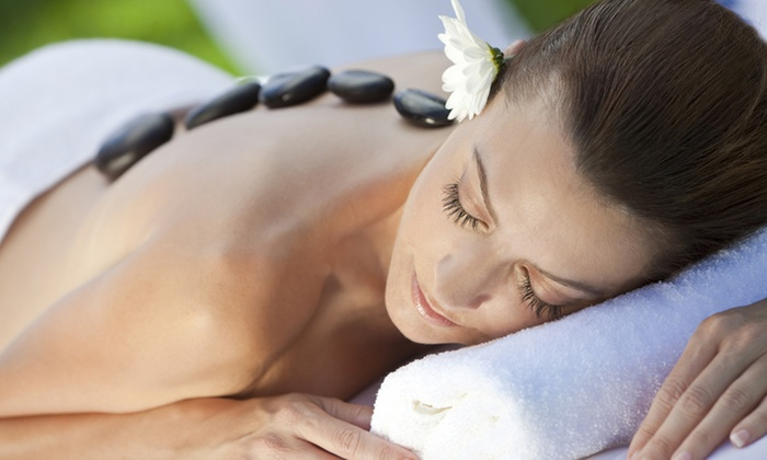 The Body Workx Health and Beauty Spa - Durban: Hot Stone Massage and Deep Cleanse Facial from R120 at The Body Workx Health and Beauty Spa (Up to 70% Off)