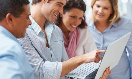 Eduke.me: curso online de Marketing e Comunicação Digital ou de Gestão de Redes Sociais por 14€ ou os dois por 24€