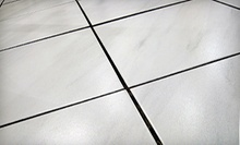 $139 for $300 Worth of Tile at A World of Tile