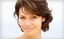 $59 for a Brainwave-Balancing Session and Assessment at Center For Optimal Health ($275 Value)