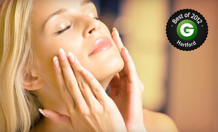 $45 for a European Facial at Lakeside Day Spa ($90 Value)
