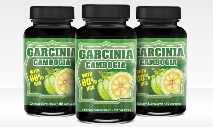 Where Can I Buy Garcinia Cambogia? Enormous^Get Pure Garcinia Cambogia! Dr Oz