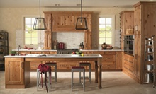 $25 for $200 Worth of Furniture, Appliances, and Electronics, Plus 30-Day In-Store Membership at DirectBuy of The Ozarks