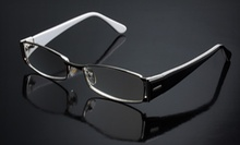 $59 for an Eye Exam and $200 Toward Frames at Eyeworks of Decatur and Atlanta ($350 Value)