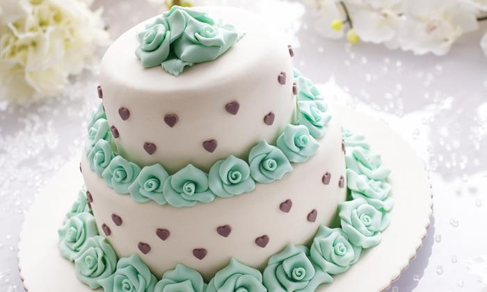 Ermes srl: Corso online di cake design a 14 €