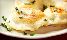 $20 for Two Groupons, Each Good for $20 Worth of Traditional Polish Cuisine at Polish Cottage ($40 Total Value)