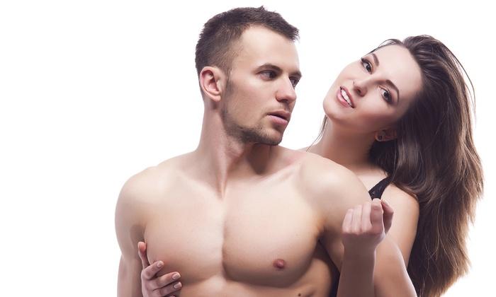 Beauty Revolution - Beauty Revolution: Fino a 7 sedute di radiofrequenza o in più massaggi da 39,90 €