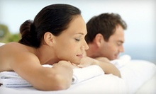 60-Minute Massage for One or Two at Central Florida Massage Clinics (Up to 56% Off)
