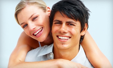 $99 for Three Months of Laser Hair-Restoration Treatments at Jans Laser Hair Therapy ($450 Value)