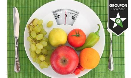 Índigo Memory — Bessa: teste de intolerância alimentar para uma ou duas pessoas desde 24,90€