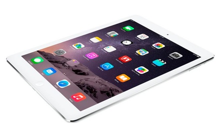 iPad Air Wi-Fi + Cellular de 16 ou 32 GB recondicionado desde 349€