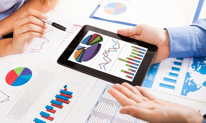 Ermes srl: Corso online di bilancio e sistema fiscale aziendale a 24,90 €