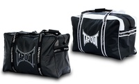 GROUPON: TapouT Duffle Bag TapouT Duffle Bag
