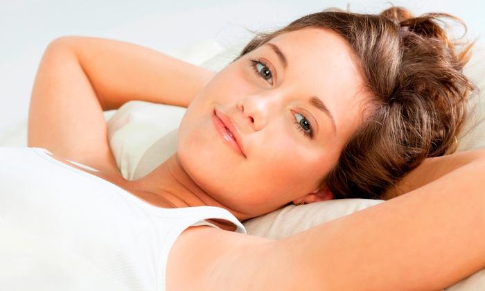 epilation laser bras. Black Bedroom Furniture Sets. Home Design Ideas