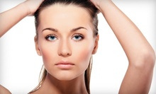 One or Two Skin-Tightening and Wrinkle-Reducing Treatments at Triba Health and Wellness Clinic (Up to 80% Off)