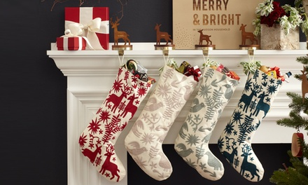 $25 for Unique Holiday Gifts and Customizable Home Décor from RedEnvelope ($50 Value)