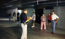 North Carolina or South Carolina Concealed-Carry-Training Package for One or Two at Acumen Arms (Up to 52% Off)