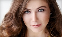 Laser Skin-Tightening Treatment with Photofacial or Laser Skin-Resurfacing Treatment at SkinSpaMed (Up to 91% Off)