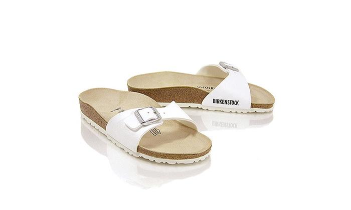 chaussures birkenstock lorient men sandals. Black Bedroom Furniture Sets. Home Design Ideas