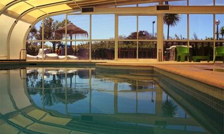 Duna Parque Hotel Group — Milfontes: 1-7 noites para dois com pequeno-almoço num de 5 hotéis disponíveis desde 39€