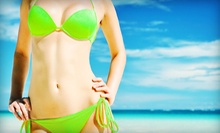 Smooth Sculpt Body-Contouring Treatments at Back2Body (Up to 66% Off). Three Options Available.