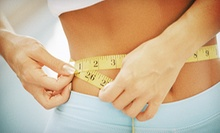 Six-Week Weight-Loss Program for One or Two at AZ Medical Weight Control (Up to 73% Off)