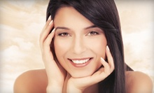 One or Two Anti-Acne or Anti-Aging Facials at BDazzled with Judy, LLC (Up to 58% Off)