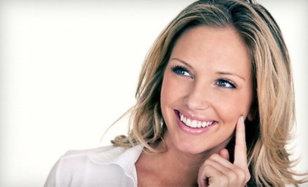 Three or Five Microdermabrasion Treatments and Chemical Peels at Bella Corpo Spa &amp; Salon (Up to 89% Off)