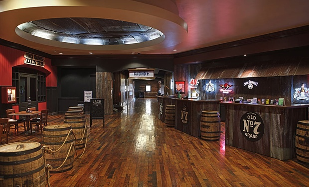Dec 05, · Now $40 (Was $̶4̶9̶) on TripAdvisor: Tunica Roadhouse Casino & Hotel, Tunica. See 1, traveler REVIEWS, candid PHOTOS, and great DEALS for Tunica Roadhouse Casino & Hotel, ranked #4 of 19 hotels in Tunica and rated 4 of 5 at algebracapacitywt.tk: +1