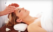 30-, 60-, or 90-Minute Reiki Session at Your Bridge To Healing (Up to 58% Off)