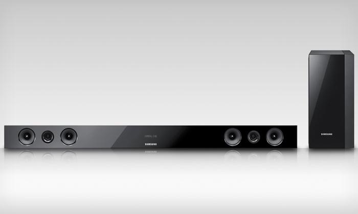 Bluetooth earphones refurbished - bluetooth earphones television