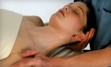 60- or 90-Minute Massage from Mike Blackmore, LMT (Up to 53% Off)