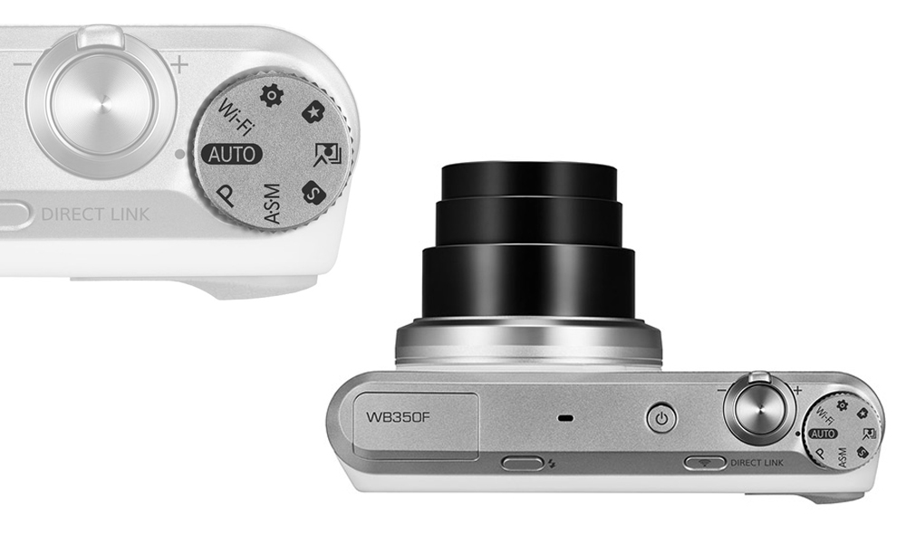 samsung camera wb350f instructions