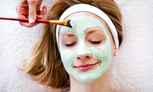 $29.99 for a European Age Rewind Facial at Teresa's Salon and Spa ($65 Value)