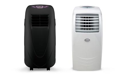 Shinco 10,000 or 12,000 BTU Portable Air Conditioner for $249.99 or $339.99
