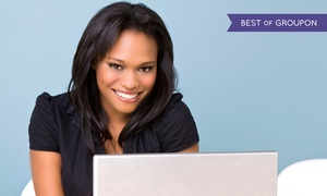 $99 For A Project Management Certification Training Bundle From Career Academy ($995 Value)