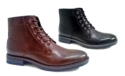 Adolfo Doron Men's Dress Boot