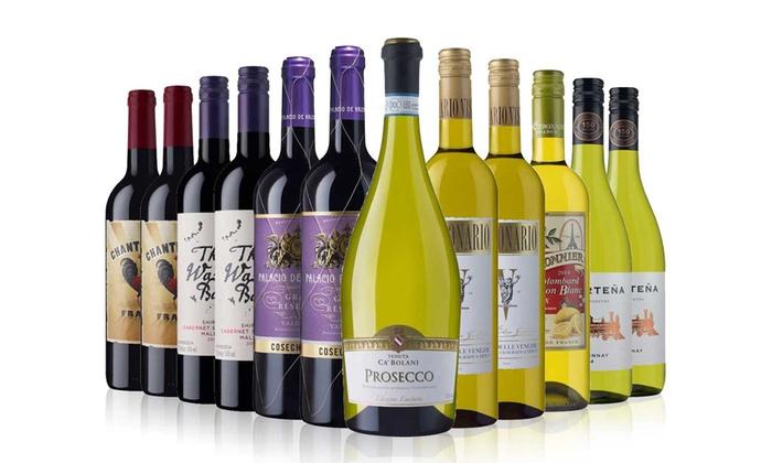 how to cancel laithwaites wine plan