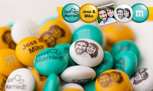 Personalized Gifts, Party Favors, And M&m