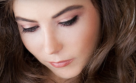 $999 for an Upper-Eyelid Lift for One Eye at Espaillat Eye & Laser Institute ($2,500 Value)