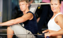 10-Day Fit and Firm Program or 4-Week Fat-Loss Program for One or Two at New York Fit Body Boot Camp - Bronx (83% Off)