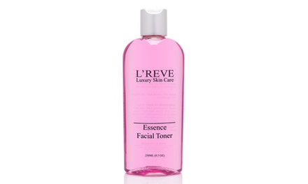 L'Reve Essence Facial Toner (4 Fl. Oz.)