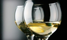 Wine Tasting for Two or Four, or Wine Tasting for Six and $20 Wine Credit at Uncorked Hermosa (Up to 55% Off)